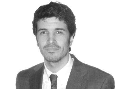 Luis Ortiz de Viñaspre