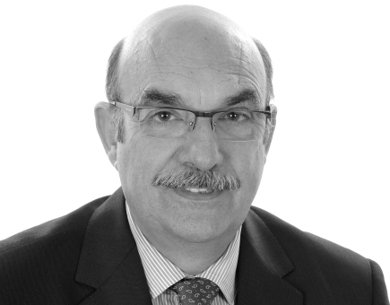 Pedro Delgado Abad